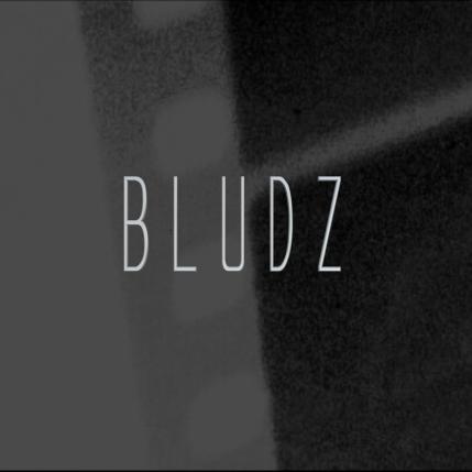 Bludz teaser