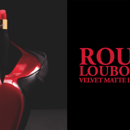 Christian Louboutin Beauté - Mix