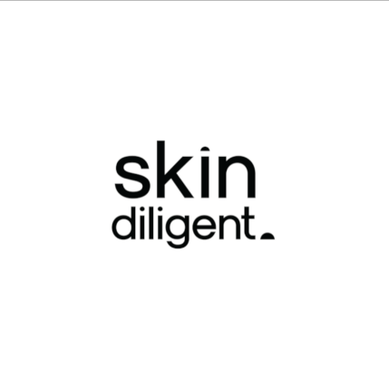 Skin Diligent - How To